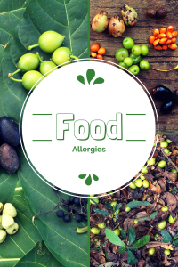 Food Allergies (1)